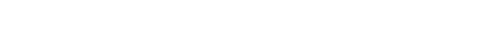 Münchhof - Galloway-Spezialitäten vom Grill | Genussmarkt Gut Immenbeck | Sonntag 10. September 2017